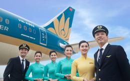 Vietnam Airlines và Vinatex cùng lên sàn UPCoM vào ngày 3/1/2017