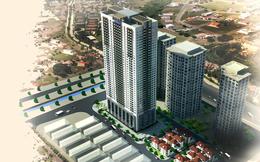 Hà Nội công bố 10 dự án đủ điều kiện bán nhà trong tương lai