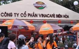 Lãnh đạo VinaCafé, FPT nói lý do 10 năm Việt Nam vẫn loay hoay với cơ chế xác định nhãn hiệu nổi tiếng
