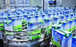 Vinamilk đang đàm phán để mua công ty sữa thứ 2 tại Mỹ