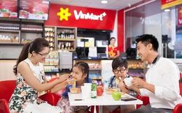 Mở siêu thị ở Việt Nam có gì hấp dẫn mà tỉ phú giàu nhất Thái Lan, Việt Nam đều nhảy vào?