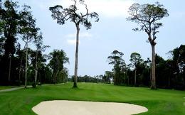 Chuỗi sân golf rộng gần 2.100ha, tổ hợp vui chơi giải trí và casino ở Phú Quốc sắp hình thành