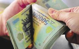 Bộ Tài chính yêu cầu VietinBank và BIDV phải trả cổ tức bằng tiền mặt: Cần sớm có sự tách bạch về chức năng