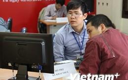 Tổng cục Thuế Việt Nam nhận định gì về vụ Hồ sơ Panama?