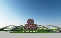 Kịch tính cuộc đua trở thành cổ đông chiến lược của Vissan: Masan đã thắng
