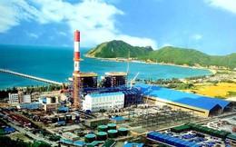 Hà Tĩnh chưa cho phép doanh nghiệp Đài Loan đầu tư dự án mới tại Vũng Áng