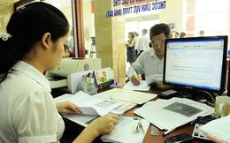 Thi hành Luật Đầu tư: Các địa phương vào cuộc đua xử lý hồ sơ doanh nghiệp nhanh nhất