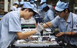 Việt Nam quay trở lại nhập siêu trong tháng 9