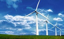 Quảng Trị sẽ có 4 nhà máy điện gió theo quy hoạch đến năm 2020