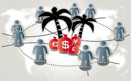TPHCM xử lý hơn 200 doanh nghiệp lách thuế