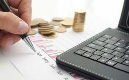 FID: Tăng gấp đôi vốn điều lệ, nới room ngoại lên 100%