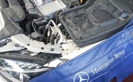 Vụ hàng loạt ôtô đổ xăng A95 bị chết máy: Chờ Petrolimex xử lý cán bộ vi phạm