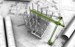 Những chính sách mới về xây dựng có hiệu lực trong tháng 5-2016