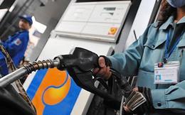 Cách tính thuế xăng dầu hiện nay liệu đã hợp lý?