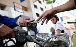 Xử lý hơn 3.500 tỷ sai thuế xăng dầu: Phải truy thu và sung quỹ bình ổn giá