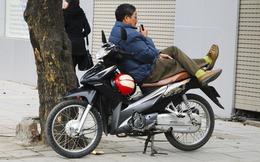 Người Việt kéo nhau đi mua ô tô, cơ nghiệp 3 tỷ đô của Honda Việt Nam liệu có sa sút?