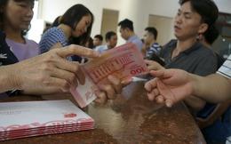 Nhà máy In tiền Quốc gia thông báo lãi 30 tỷ trong năm 2015