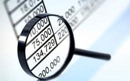 Kiểm toán độc lập đối với DN khi tham gia chuỗi giá trị toàn cầu