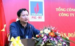 Cựu Phó Chủ tịch tỉnh Hậu Giang đang ở đâu?