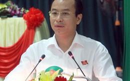 Bí thư Nguyễn Xuân Anh: Chưa đặt vấn đề di dời Trung tâm hành chính