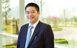 Tỷ phú Ninh Bình muốn đầu tư dự án hơn 1 tỷ USD dọc sông Hồng, hoàn vốn bằng bán điện và phí đường thủy