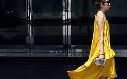 """Nhìn từ """"hiện tượng"""" Zara để thấy tại sao các hãng thời trang ngoại lại coi thị trường Việt Nam là mỏ vàng?"""