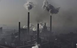 Trung Quốc báo động vì ung thư ở 'thủ phủ ngành thép'