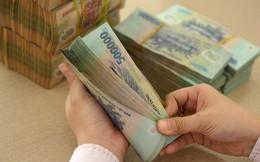 Có thể cấm các ngân hàng mua trái phiếu cơ cấu lại nợ