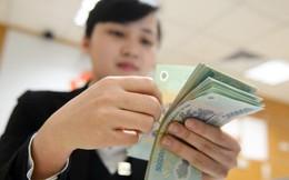 """Ngân hàng Việt bắt đầu bội thu nhờ """"mùa vàng"""" bảo hiểm"""