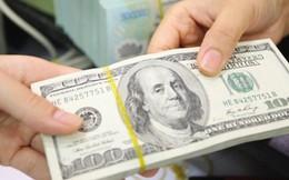 Hơn 500 nghìn tỷ vốn rẻ được tái tục