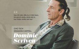 """Sau hàng loạt khoản đầu tư """"nghìn tỷ"""" vào Vietjet Air, Novaland, Viglacera, FPT Shop,... Dragon Capital cũng rót nghìn tỷ vào VPBank"""