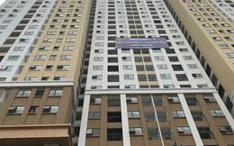 Buộc thu hồi hơn 483 tỷ đồng sai phạm tại Dự án Khu đô thị Kim Văn – Kim Lũ