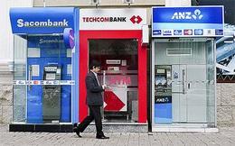 Góc nhìn: Ngân hàng ngoại thoái vốn có là xu hướng?