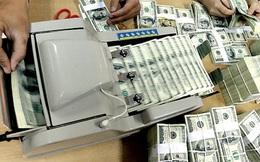 Tỷ giá USD/VND và 205 tỷ USD thông suốt