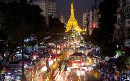 9 nỗi hoài nghi về kinh tế Myanmar