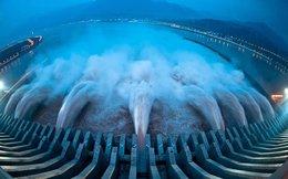 """Thiên thời địa lợi, tiền đang ầm ầm chảy vào """"túi"""" doanh nghiệp thủy điện"""