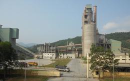 Tổng công ty Vinaincon của Bộ Công thương chuẩn bị lên sàn với số lỗ lũy kế gần 800 tỷ đồng