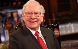 "Warren Buffett: ""Chứng khoán Mỹ vẫn rẻ"""