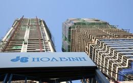 Xây dựng Hoà Bình (HBC): Quý 2 lãi ròng 199 tỷ đồng, tăng 129% so với cùng kỳ