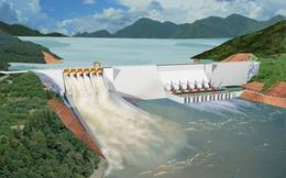 Thủy điện Hủa Na đưa hơn 225 triệu cổ phiếu lên giao dịch trên UpCOM
