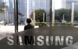 Samsung cắt giảm gần 17.000 lao động trong năm 2016
