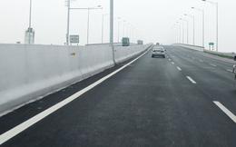 Đề xuất dự án cao tốc Bắc - Nam 6 tỷ USD: Khởi công năm 2019, hoàn thành sau 3 năm