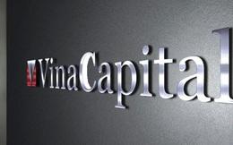Thoái vốn khỏi bất động sản, một quỹ thuộc VinaCapital đầu tư mới 220 triệu USD vào TTCK Việt Nam trong năm tài chính 2016-2017