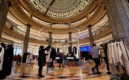 Việt Nam sắp có thêm hàng loạt cửa hàng H&M và Zara chính hãng?