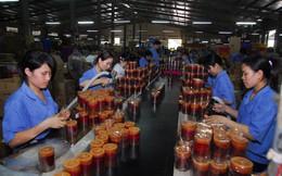 Việt Nam ở đâu trong chuỗi sản xuất toàn cầu?