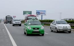Đề xuất nhiều cơ chế mới đầu tư cao tốc Bắc - Nam