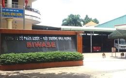 Cổ phiếu tăng mạnh sau khi lên sàn, Becamex IDC sắp 'nhả' 10% cổ phần Biwase