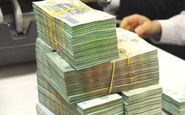 HSBC: Thúc đẩy tín dụng để đạt mục tiêu tăng 6,7% GDP là chiến lược hợp lý nhưng...