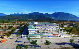 Làn sóng dự án bất động sản đổ bộ vào phía Tây Bắc Đà Nẵng