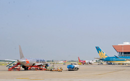 Vì sao hồ sơ bay của Bamboo Airways chưa được thẩm định?